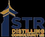 STR Distilling